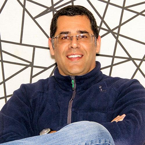 Andrés Katz