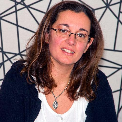 Eleonora Delle Onde