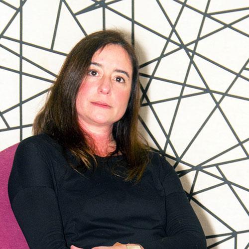 Mariana Tinetto