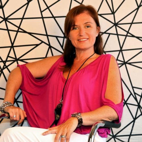 Lercy Saavedra
